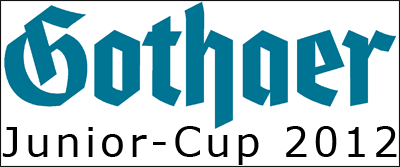 Gothaer-Junior-Cup 2012