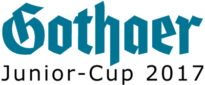 Gothaer-Junior-Cup 2017