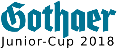 Gothaer-Junior-Cup 2018