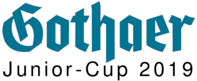 Gothaer-Junior-Cup 2019